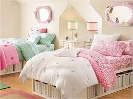 Young Girls Bedroom Sets Ideas For Little Girls Rooms Pleasant 20 Little Girls Bedroom