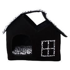 Extra Large Dog Igloo House Big Dog House Promotion Shop For Promotional Big Dog House On