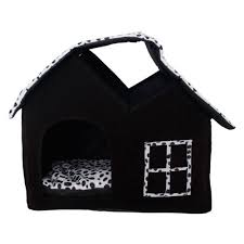 Are Igloo Dog Houses Warm Big Dog House Promotion Shop For Promotional Big Dog House On