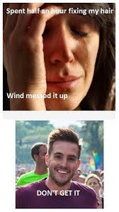 Gone With The Wind Meme - best of the ridiculously photogenic guy meme smosh