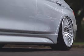 rotiform bmw rotiform ind t u2013 silver u0026 machined u2013 arab wheels