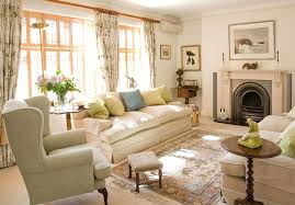 country homes interiors country home interiors best country home interior country home