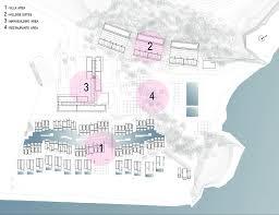 maxx royal kemer hotel baraka architects archdaily