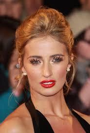 43 best makeup fails images on pinterest makeup fail bad