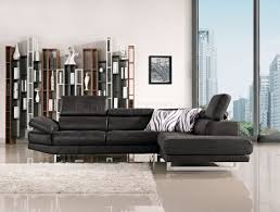 Sectional Sofa Online Living Room Affordable Leather Sectionals Affordable Sectional