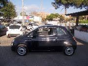 porta portese auto usate italiane annunci auto usate italiane in vendita roma portaportese it