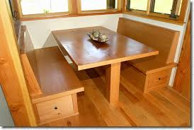 Breakfast Nook Bench Diy Kitchen Nook Sets Full Size Of Dining Good Kitchen Nooks Hd9h19