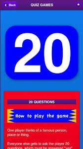 die besten 25 family quiz questions ideen auf pinterest 20 game