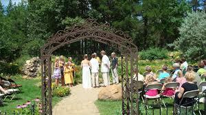 family events hotels in brainerd brainerd mn