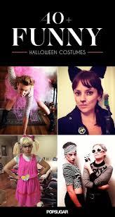 funny halloween costumes popsugar australia love u0026