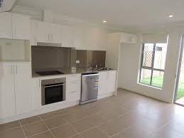 real estate u0026 property for rent with studio in oonoonba qld 4811