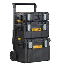 home depot black friday dewalt toolbox holiday gift center