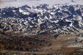 Rugged Mountain Range Mountain Range Wikipedia