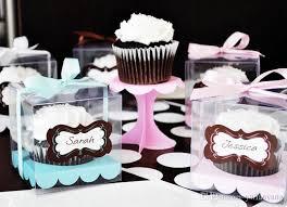 where to buy a cake box 2017 transparent pvc cupcake boxes single cupcake box plastic cake
