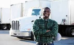 Seeking Trailer Trailer Driver In Town Jamaica St Catherine Time