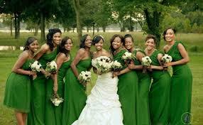 themed weddings kenya green themed weddings green themed weddings green themed
