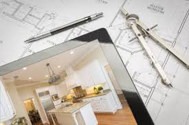 Buying House Plans What To Consider When Buying Investment Property Murrieta