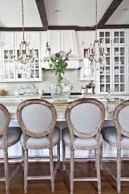 kitchen bar stool ideas tips to find the best kitchen bar stools camilleinteriors