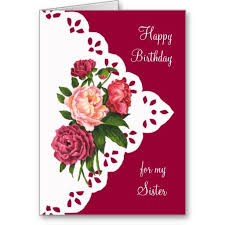 best 25 birthday cards online ideas on pinterest birthday card