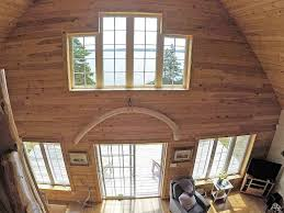 chalet style homes for sale home style