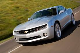 chevrolet camaro ss 2013 price 2013 chevrolet camaro overview cars com