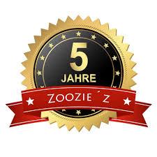 M El Kr Er Wohnzimmer Zoozie U0027z Startseite Facebook