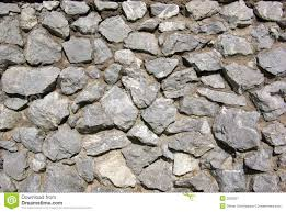 stone wall texture royalty free stock photography image 2603057