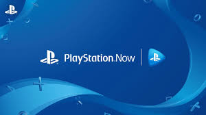 Home Design Game For Windows Playstation Now 450 Games For Ps4 And Windows Pc Youtube