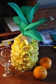 gift wrapping wine bottles creative gift wrap ideas wine bottle looks like pineapple