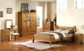 Corona Mexican Pine Bedroom Furniture Image Of Mexican Pine Bedroom Furniture Northern Ireland Mexican