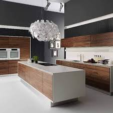 kitchen cabinets barrie