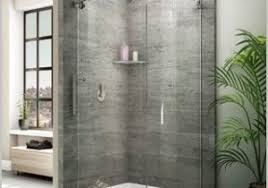 Az Shower Doors Dreamline Bathtub Shower Doors Unique Mirage Glass Mirror