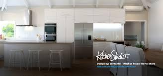 Kitchen Design Nz Designer Kitchens Brought To Life Kitchen Studio