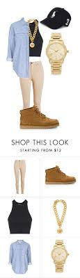 ralph womens boots australia best 25 bethany uggs ideas on