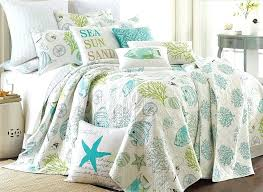 Rustic Bedding Sets Clearance Rustic Bedding Sets Clearance Twin Bedding Sets Walmart