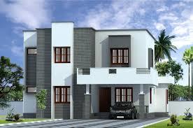 home construction design posted nikhil calicut house plans 3567
