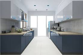 Modular Kitchen Interiors Modular Kitchens In Delhi Hettich Modular Kitchen Manufacturers