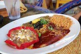 cuisine of california san diego food restaurants 10best restaurant reviews