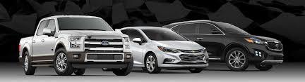 american indian car used car dealership gainesville fl used cars indi car credit