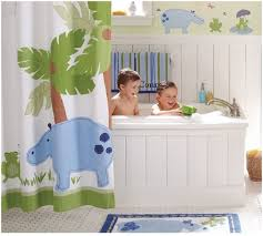 bathroom kids fish bathroom decor 78 best images about boy and