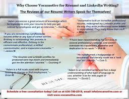 Find Resumes On Linkedin Vocamotive Inc Linkedin