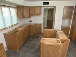 cost to build kitchen island cost to build a kitchen island home design ideas and pictures