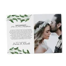 wedding announcement cards best 25 wedding announcements ideas on wedding save