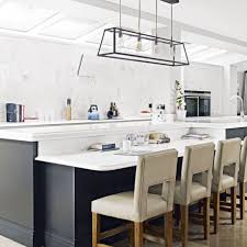 white kitchen island table kitchen island ideas ideal home