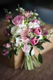 Wedding Bouquets Dorset Wedding Florist Rustic Glamerous Wedding Bouquets