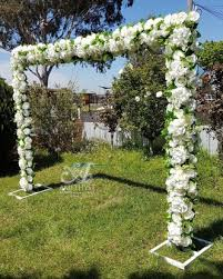 Wedding Arches Hire Melbourne Wedding Decor Products For Hire Melbourne