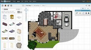crear imagenes en 3d online gratis perenqueando crear planos de formas online y gratis