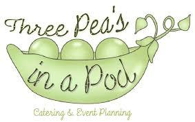 3 peas in a pod three peas in a pod home