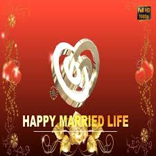 wedding wishes sms wish you happy married quotes