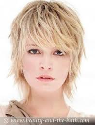 hair cuts for thin hair 50 short shag hairstyles for women over 50 celebrity medium